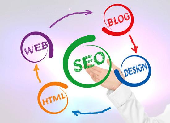 I will do amazing SEO for squarespace,  wix,  shopify,  magento,  wordpress website