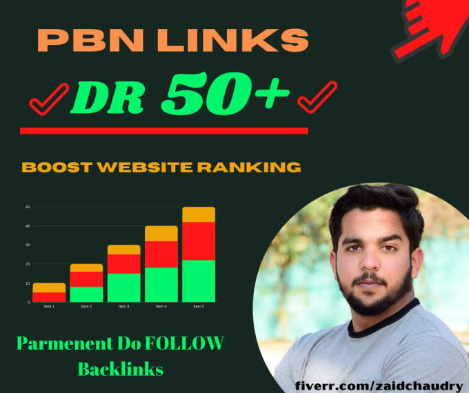 I will give you 70+ sites backlinks high dr 50+ to 70+