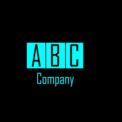 I'll be your logo designer. I can design you a creative logo.