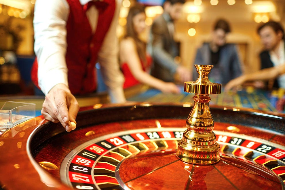 I WILL DO 500+ Permanent casino/poker/gambling On your homepage with web2.0 unique website