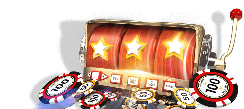 I WILL DO 900+ Permanent casino/poker/gambling On your homepage with web2.0 unique website