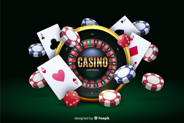I WILL DO 700+ Permanent casino/poker/gambling On your homepage with web2.0 unique website