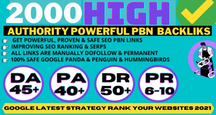 Buy 2 get 1 package free 2000+ betting/Baccarat/Casino/Gambling/Poker/Judi BOLA RELATE