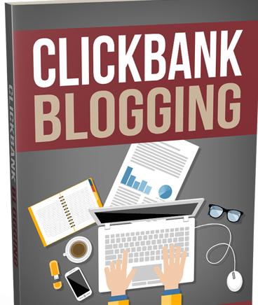 Clickbank Blogging Latest 100 Guarantee Tips And Tricks Ebook