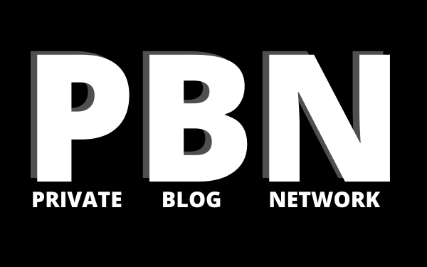 I will create 50 High Quality Contextual PBN Backlinks on High DR PR Sites