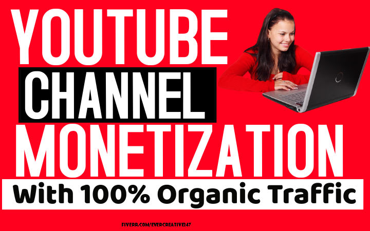 Video Ranking and monetization