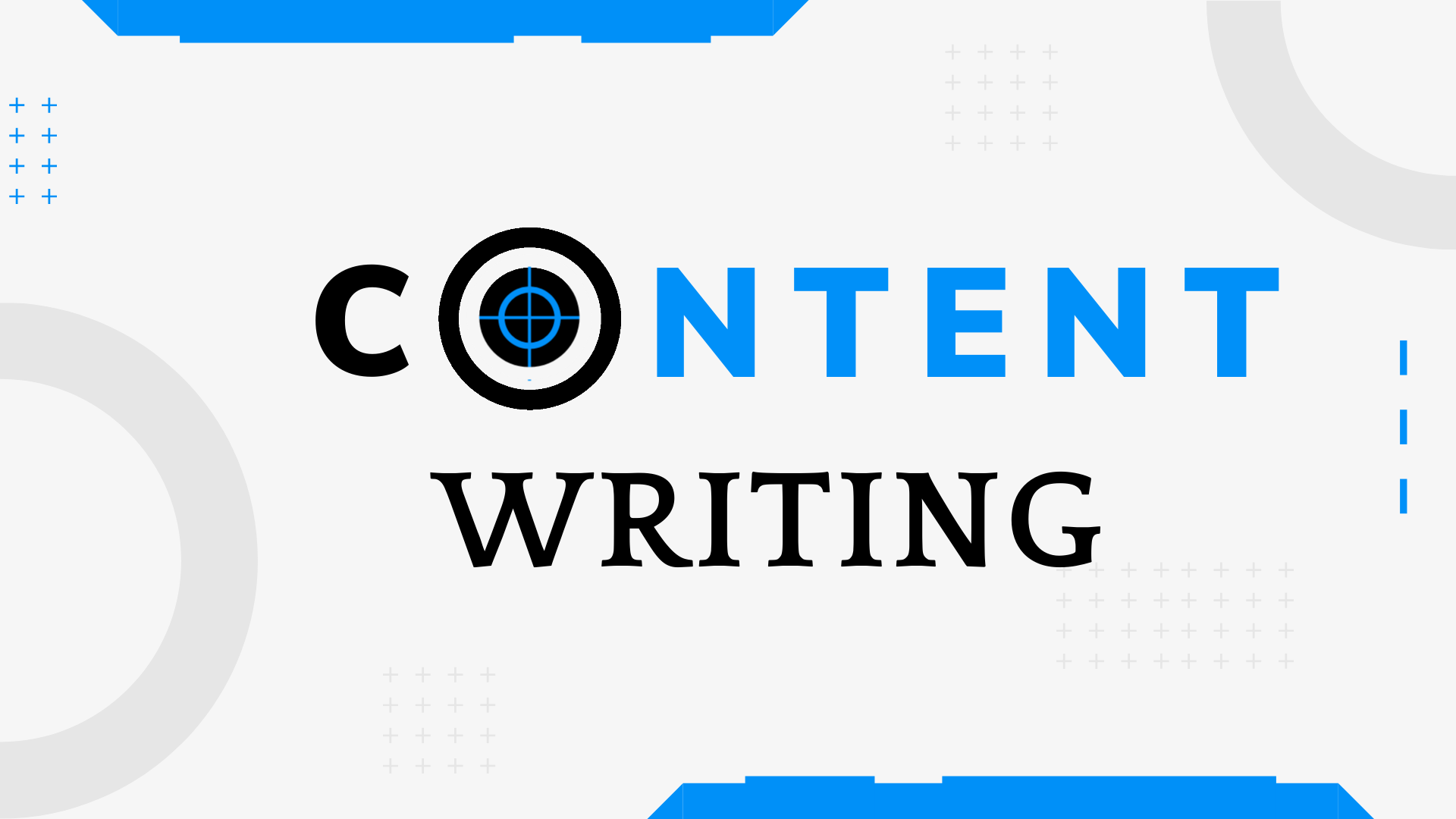Rank Fast with 800+ Words Optimized Content/Article/Blog writing