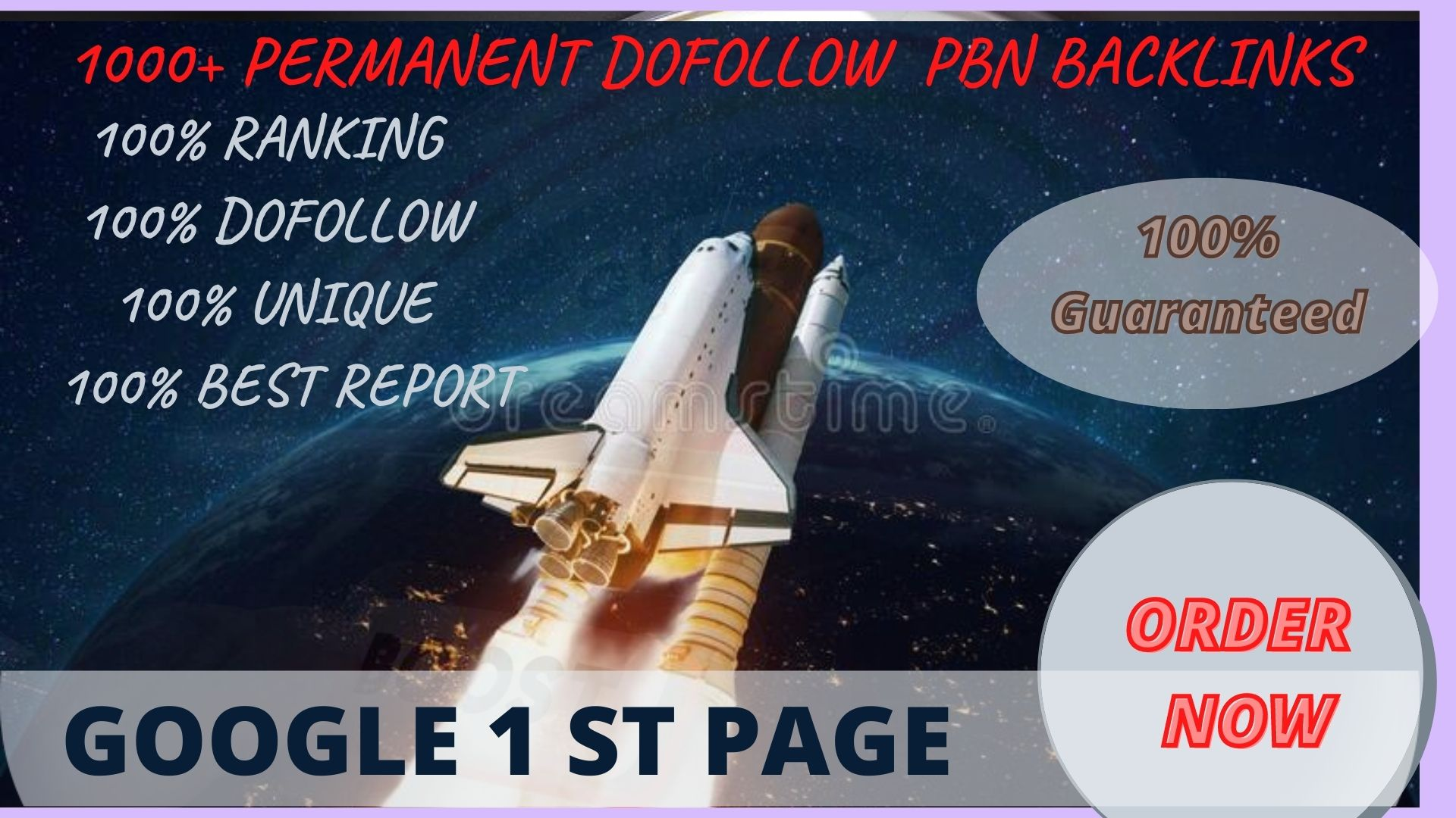 Get 1000+ Permanent Dofollow Homepage pbn Backlinks. Letest update 2021. BUY 1 GET 1 FREE