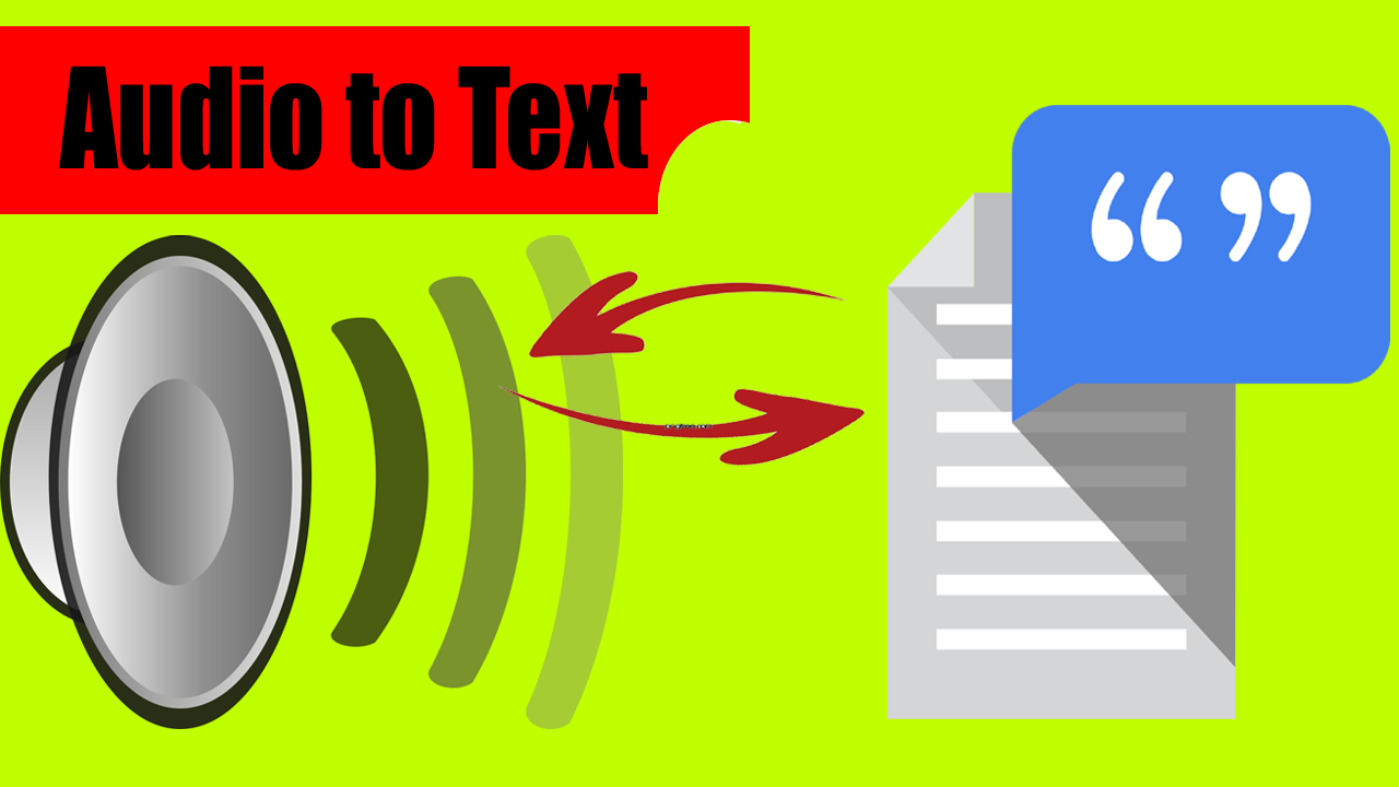 I will Transcribe Audio to text Transcription in 24 hours