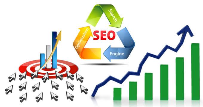 Provide DA90+1000 and 8000 wiki With 150 profile DA80+ Backlinks