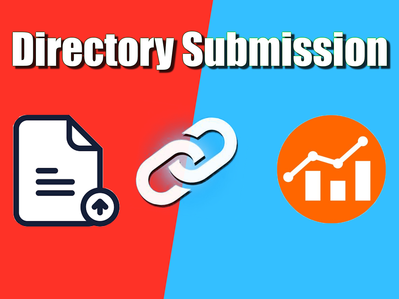 I will do 100 Top Quality Directory submission