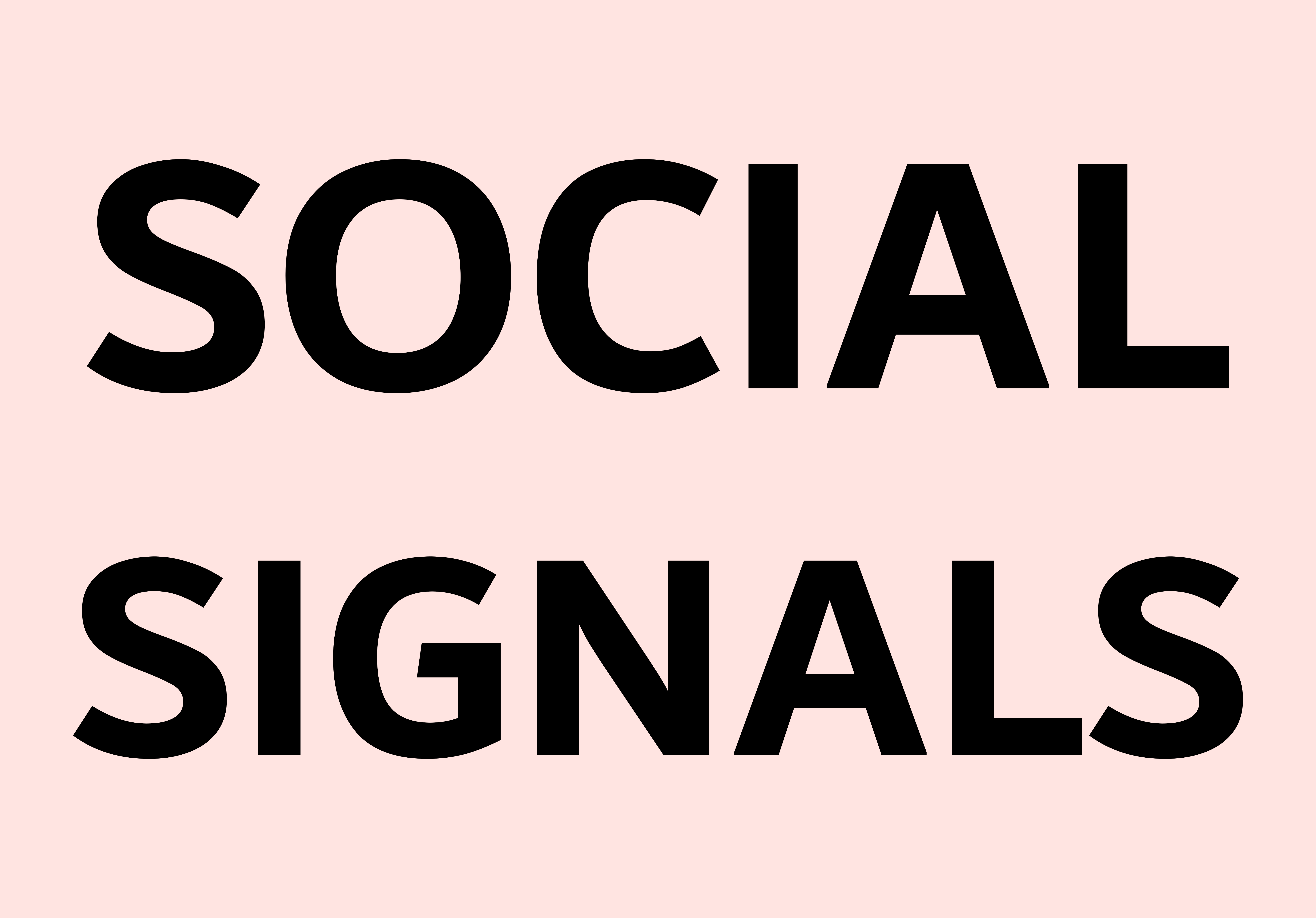Provide 21000 SEO social signals to increase website ranking