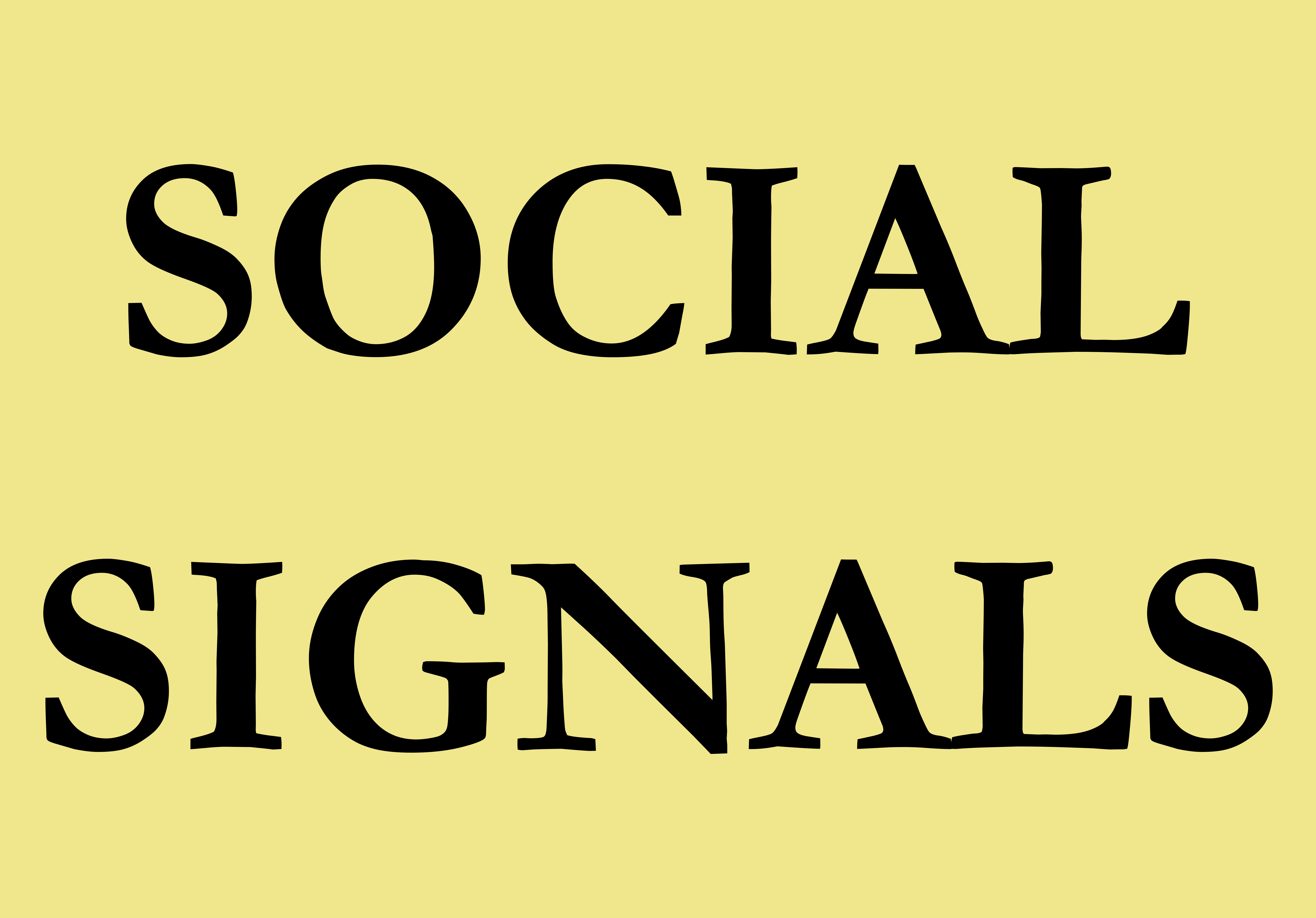 5000 social signals to increase website SEO ranking