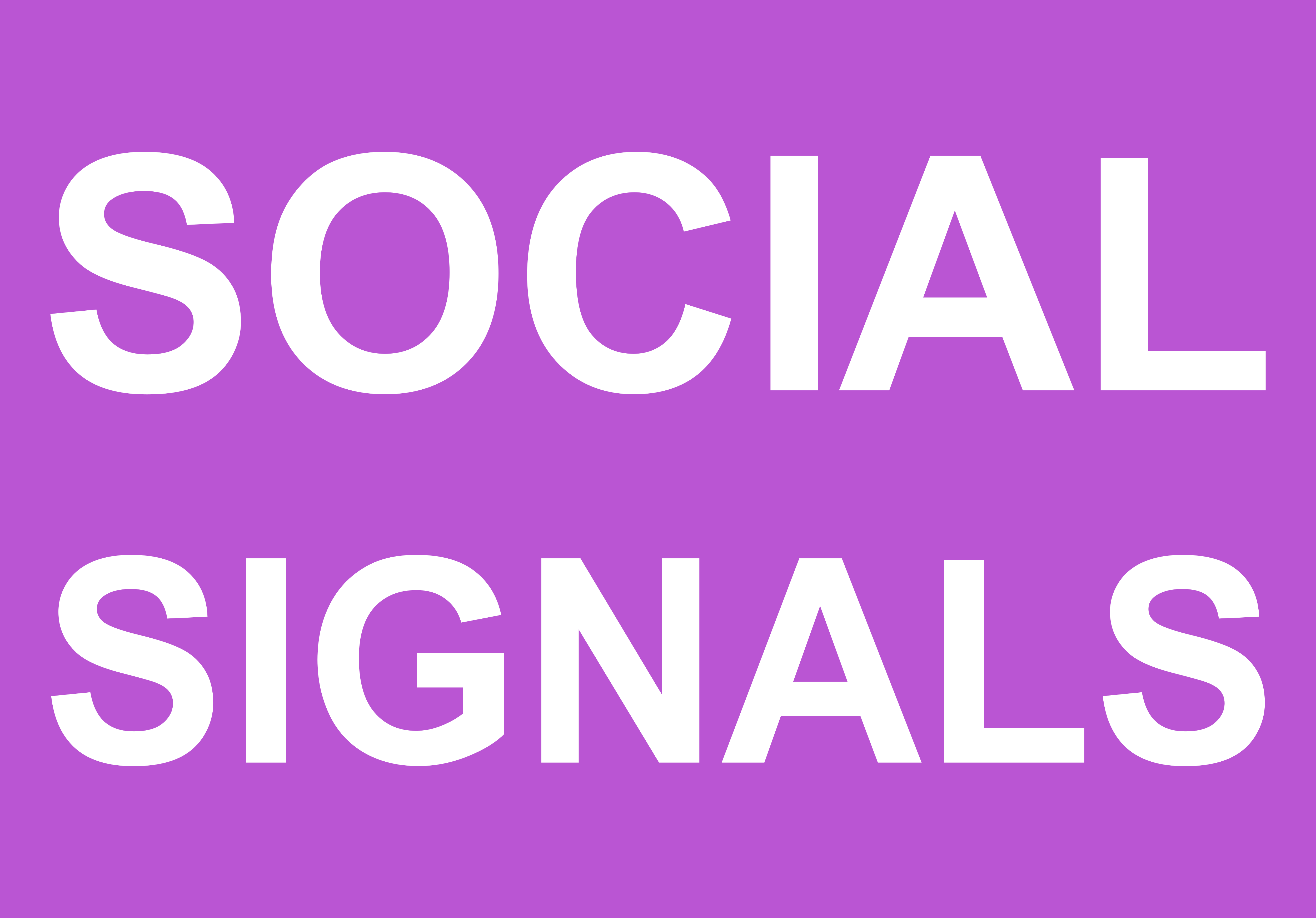 High Quality 31000 SEO Social Signals for boost website Google Ranking