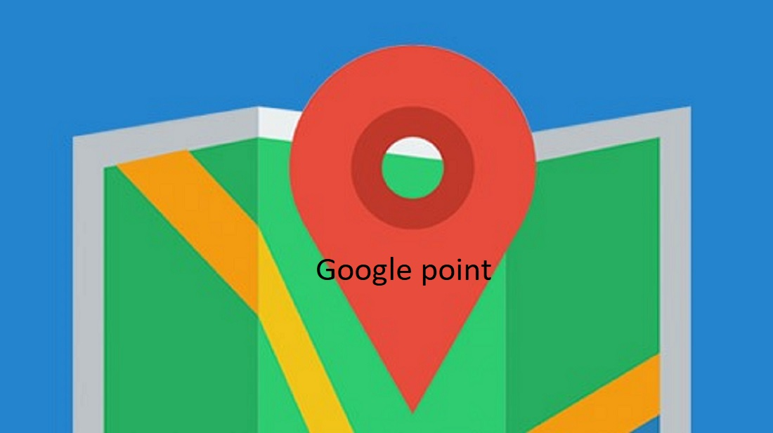 I will do Make 35 manual google point map citations with high da backlink for local SEO