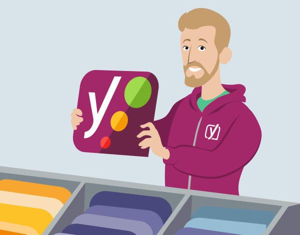 I will setup and optimize WordPress Yoast SEO premium