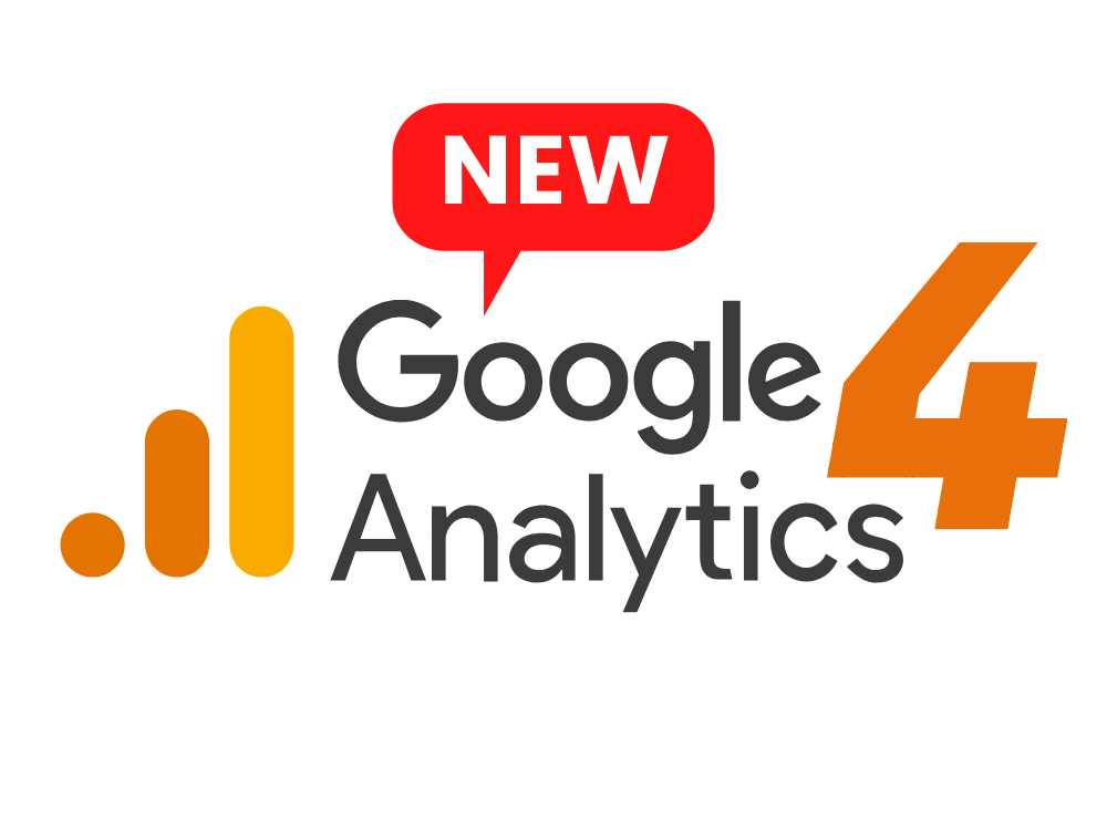 Setup Google Analytics 4 (GA4) Property with Event or Conversion Tracking via Google Tag Manager
