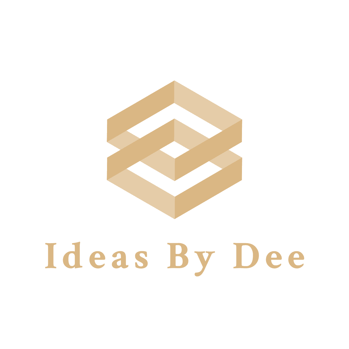 The Perfect Logo Design for you