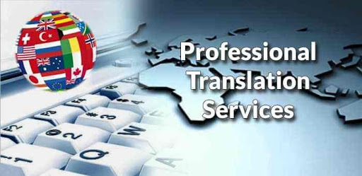 Translate English to French-Italian-German-Arabic in 24hours
