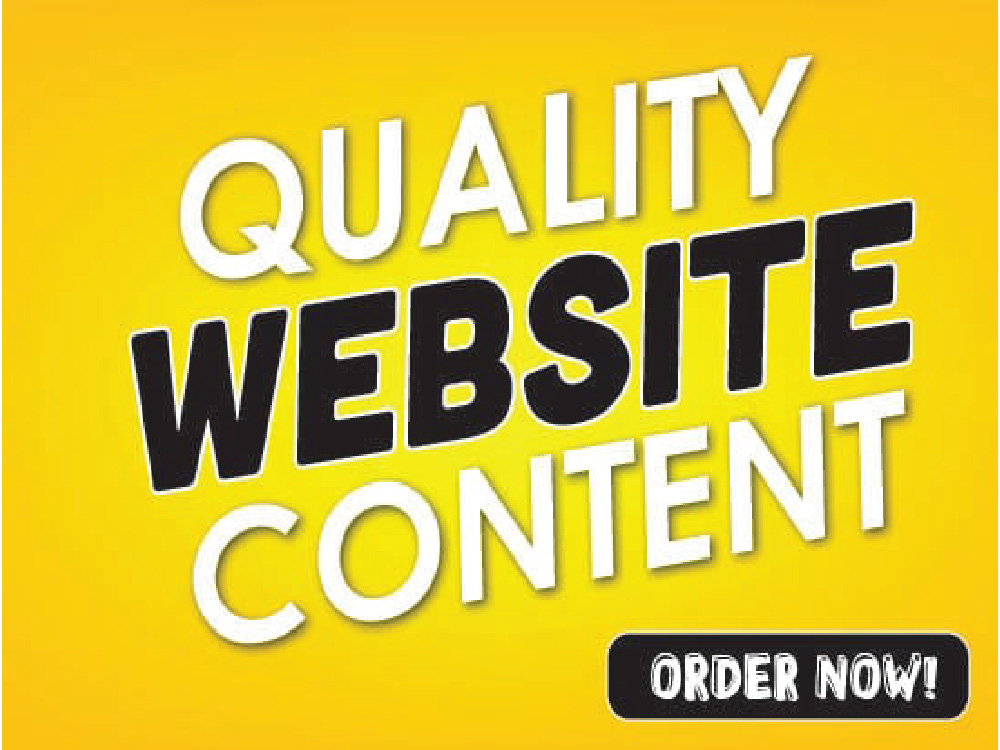 You will get a professional Amazon Affiliate website content writer