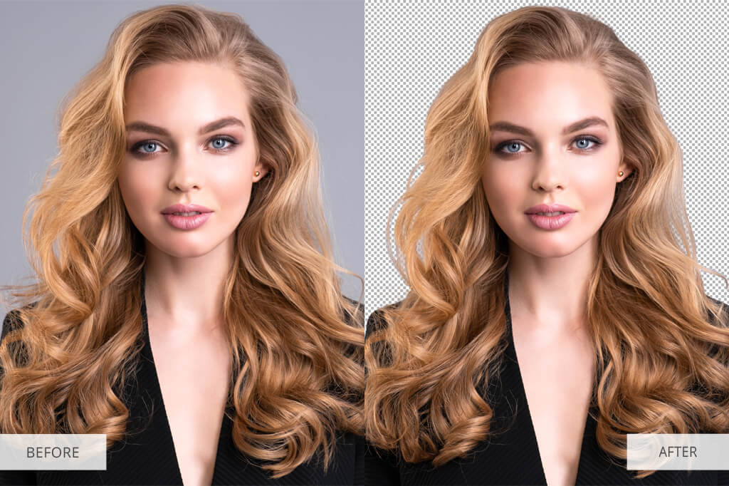top images background removal cutout png photoshop editing colors collection