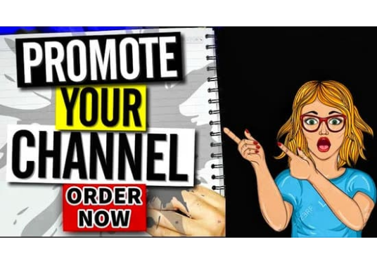 High quality viral YouTube promotion