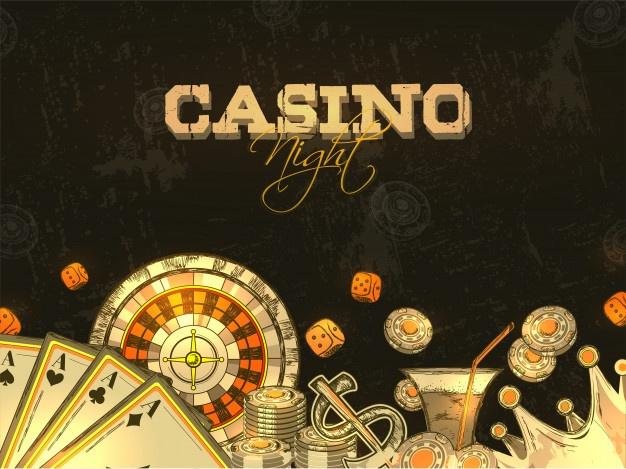 Get 30 DA 70+ High Quality Casino,  Poker and Gambling PBN Backlinks