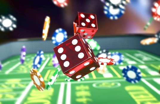 40 Poker casino Gambling Related High DA 50+ PBN Backlinks To Boost Your Site Page 1