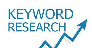 I will run in depth keyword research relative to niche