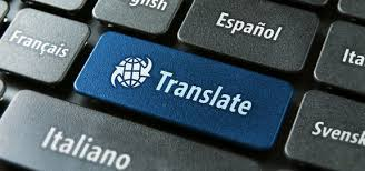 I will translate articles for you professionally and quicklyI will translate articles for you profe