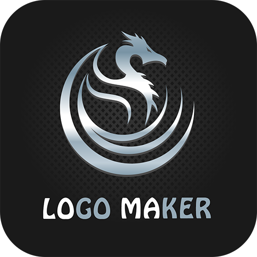 I will make a professional logo to your company