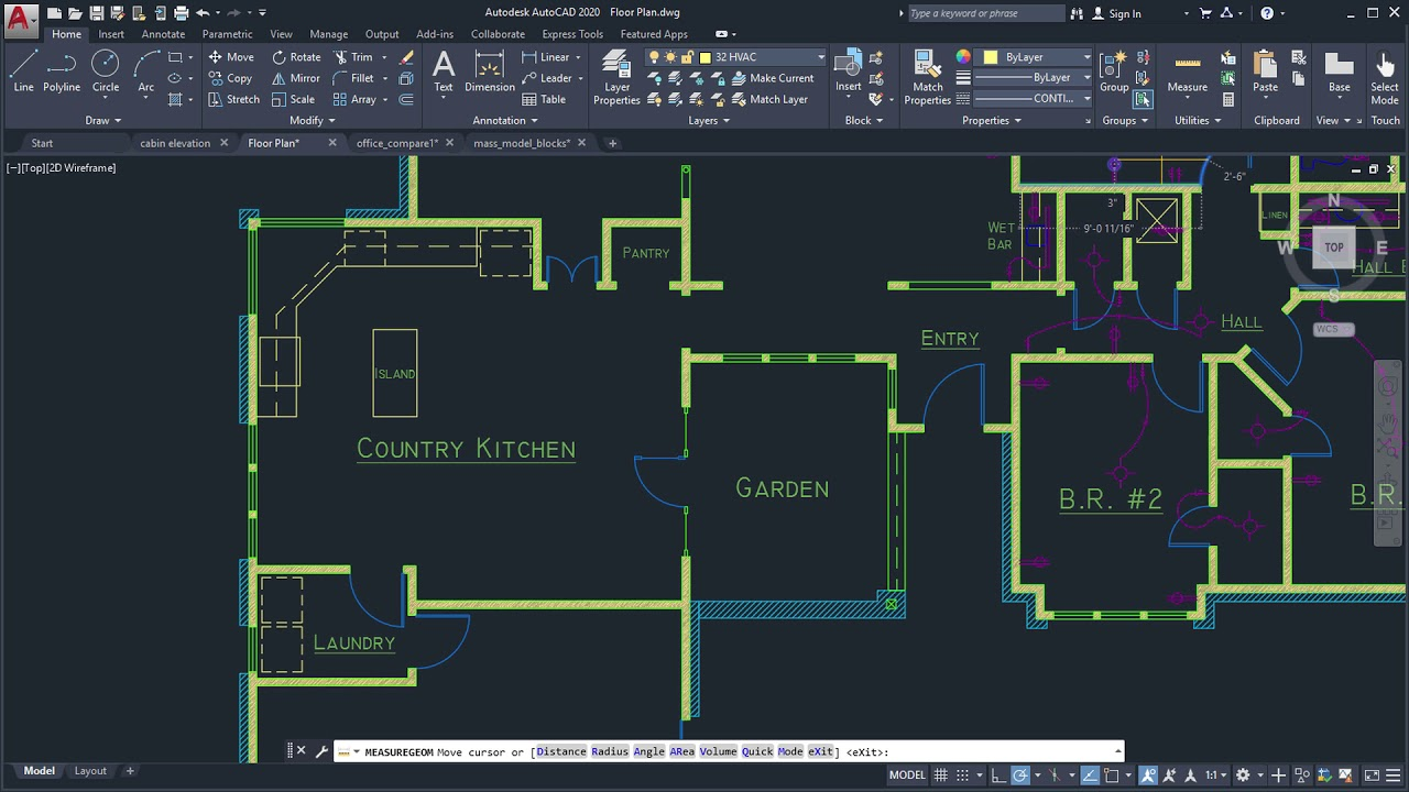 i am an engineer and a pro autocad user