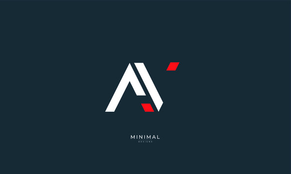 Create minimalist logo for your brand