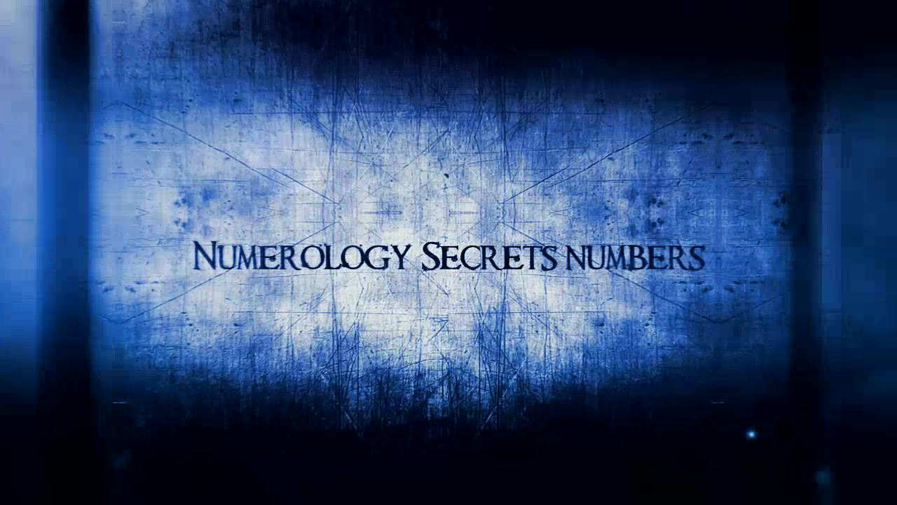 I will give full Numerological forecast that reveals your personality and destiny