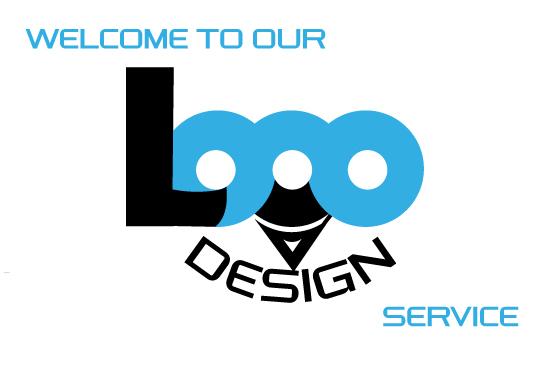create a professional minimalist logo design for you