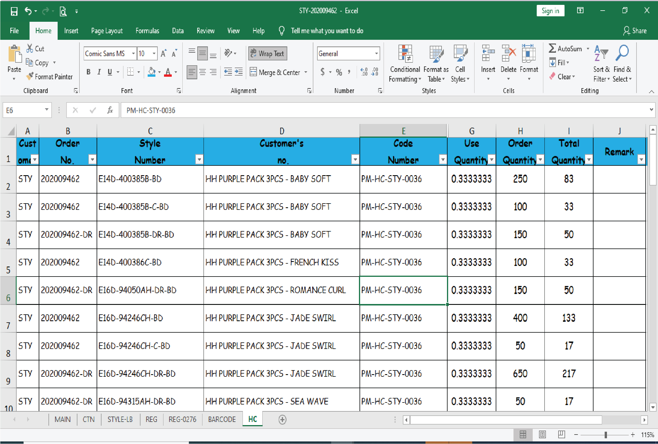 Do excel data entry,  copy paste and web research