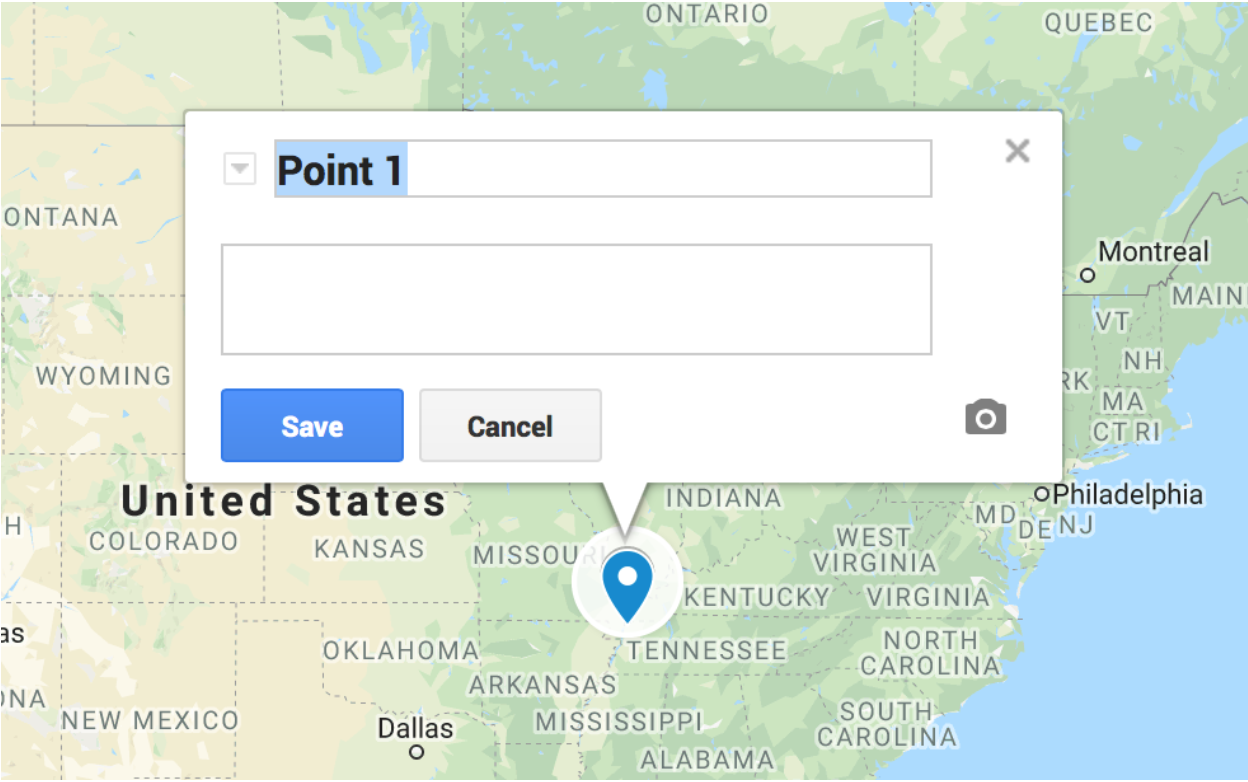 I will do 4000 google maps citations for gmb ranking and local seo