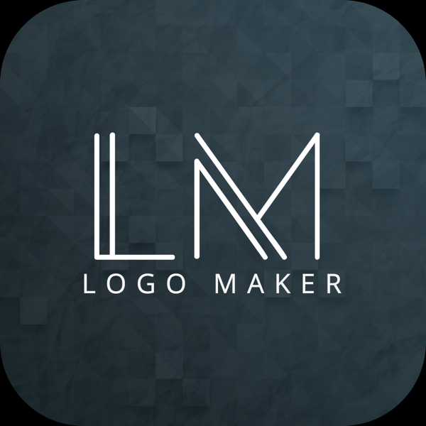 I offer you 5 different logos for your project