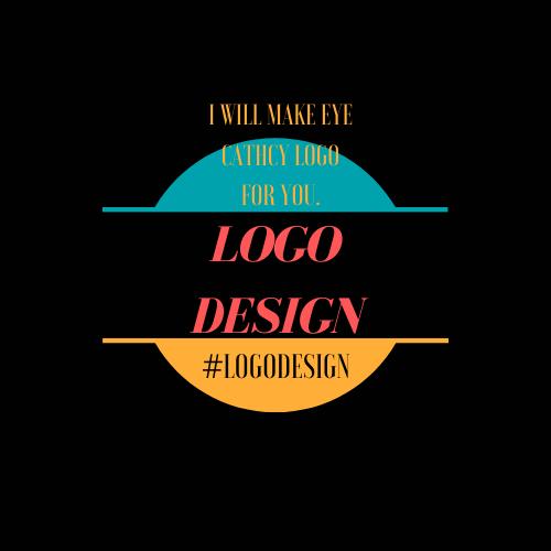 I will make unique interesting logo for you.