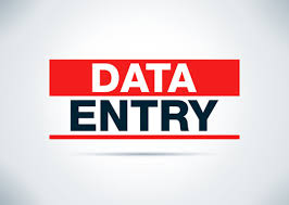 Providing services for Data entry and other surveys.