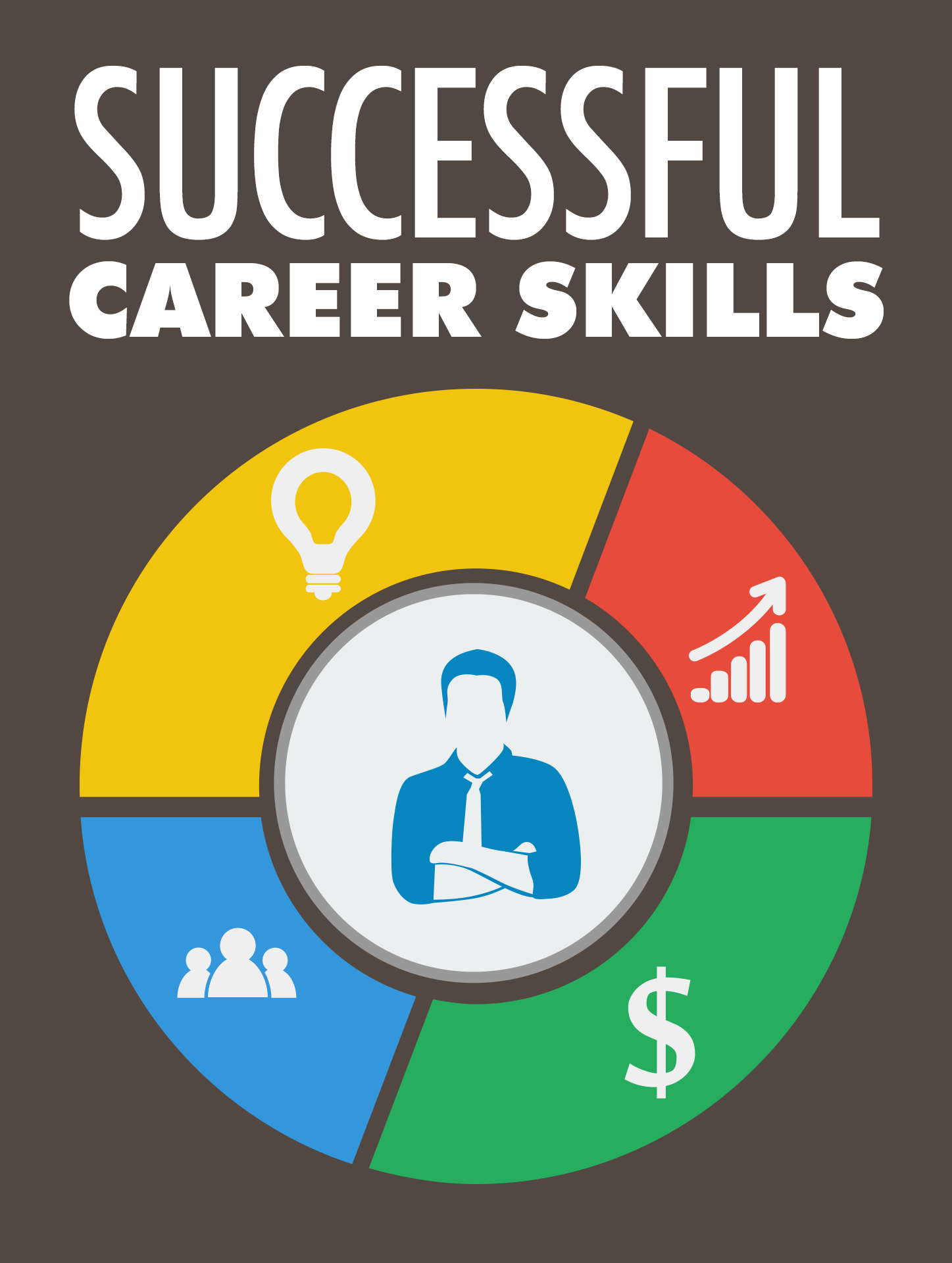 Successful Career Skills 1st time on SEO