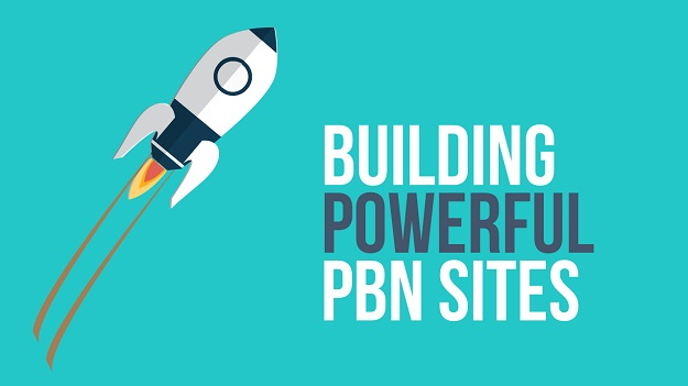 Manually Created 10 PBN Da 15 Plus Backlink High Authority Domains