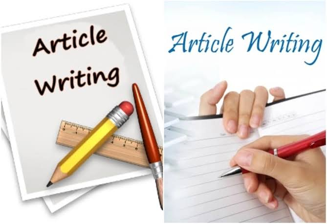 Write 300 words high quality article
