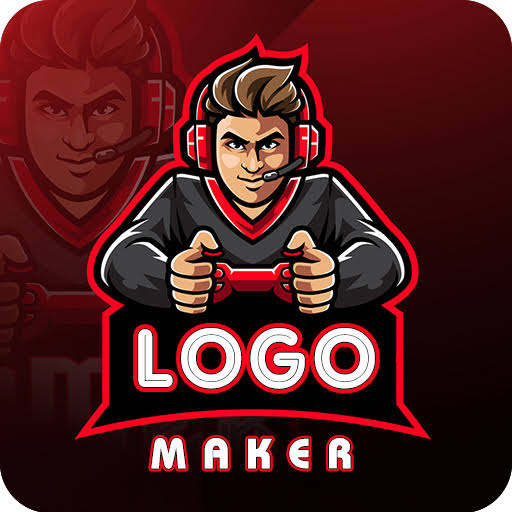 Design A Unique And Professional Logo, Bussnies Card, Baner, Ads for Website,  Blog, Company Etc