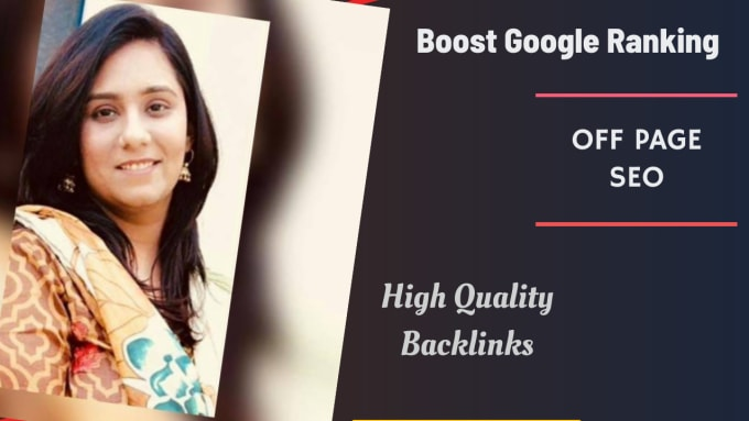 I will do monthly white hat SEO service with manual high quality do-follow divers backlinks