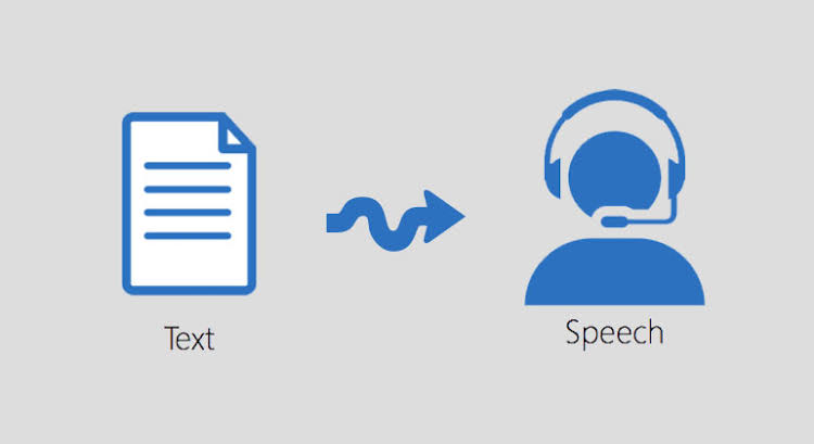 Professionally converting text to audio,  you can send a text file of 2000 sentences to it,  and it wi