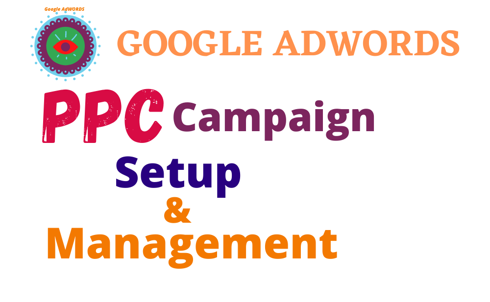 I will launch and manage google adwords PPC campaigns