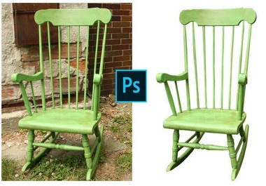 I will Background removed, crop image, clipping path, image resize,  photo editing