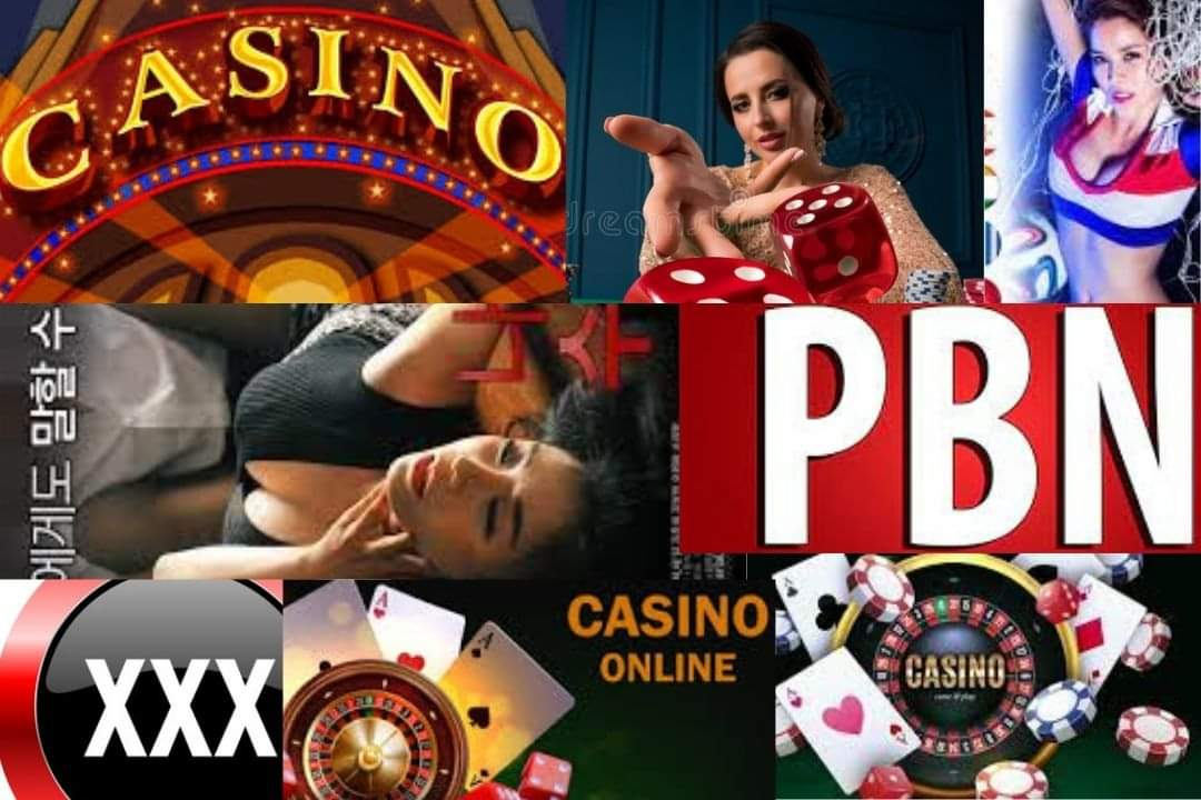 Build,  All DA60 To 80 + High Quality 200 PBN Backlink Casino Poker Slot Betting And Adult Sites Goo