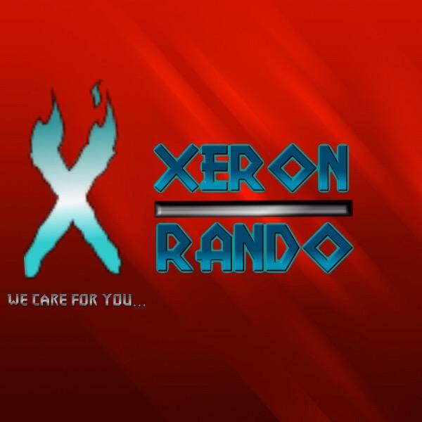 I will design your Logo. I have good expertise in logo design.